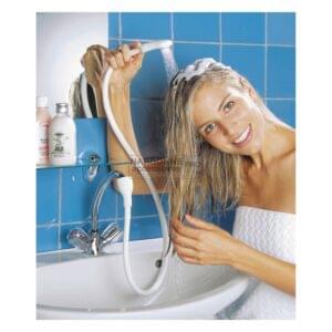 Chuveiro de Mão Para Lavatório