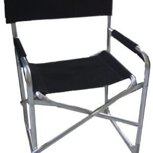 Cadeira Diretor Iris